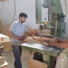 tugpa_orman_urunleri_aksap_palet_uretimi_manisa_izmir (4)